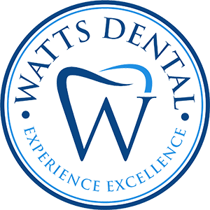 watts dental