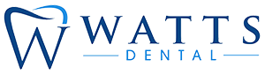 lithia fl dentist