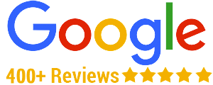 reviews watts dental